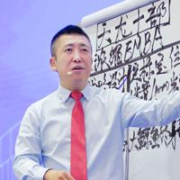 李践:人才战略是企业第一战略,抓这3点,高效复制