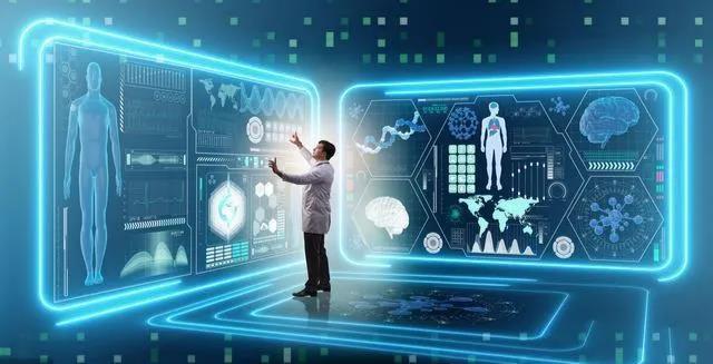 """""""互联网+""""时代,医疗行业如何按下快进键?"""