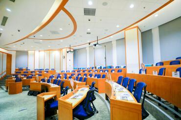 行动教育在线商学院李践:后疫情时代,管理培训构建企业核心竞争力