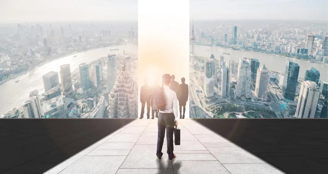 在行动商学院,重新认识创始人的无限价值