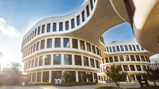 行动商学院:数字化业务实现效率革命