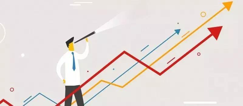 """股权激励的核心本质:""""钱""""和""""权""""有效分配"""